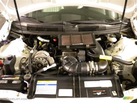 v8 camaro engine 1997 chevrolet camaro z28 ss convertible 5 7 liter ohv 16