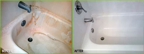 bathtub refinishing coatings infinity bathtubs infinitybathtubs club
