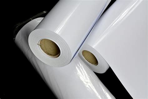 How To Make Glossy Paper - buy wholesale sided photo paper glossy from