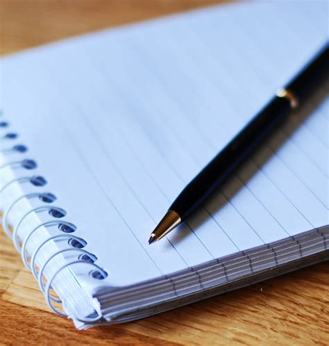 paper write 9 tips to help you write the most awesome letter