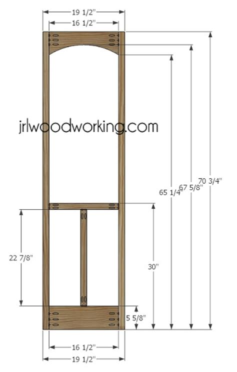 free woodworking plans entertainment center rudy easy free woodworking plans entertainment center