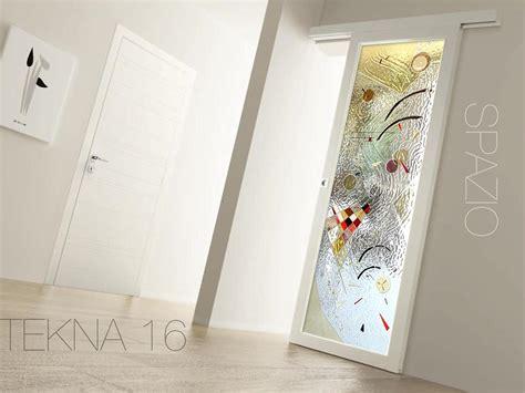 vetrate per porte interne vetrate artistiche per porte interne vetro