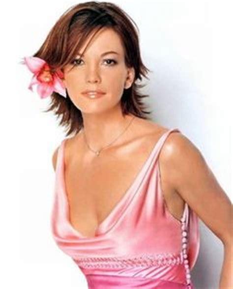 40s 50sbeautifulwomen beautiful women over 40 on pinterest beautiful women