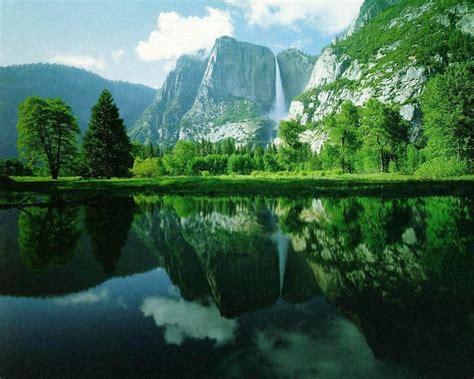 wallpaper panorama alam yang indah kumpulan gambar pemandangan alam yang indah share4l