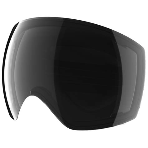 best low light lens best oakley goggle lenses for low light www panaust com au