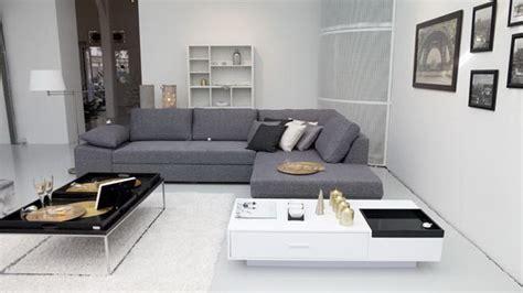imagenes salas minimalistas pequeñas como descubrir los mejores dise 241 os de salas para televisor