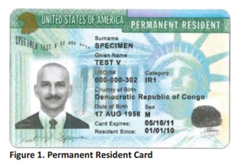 Uscis Number Search Green Card Images