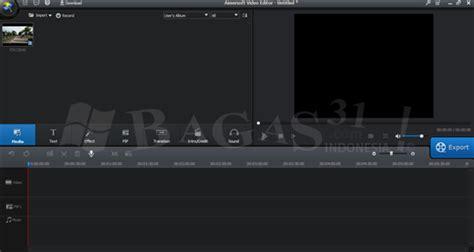 bagas31 edit video aimersoft video editor 3 6 2 full version bagas31 com