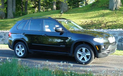 bmw x5d the 2010 bmw x5d more than 10 000 km later review