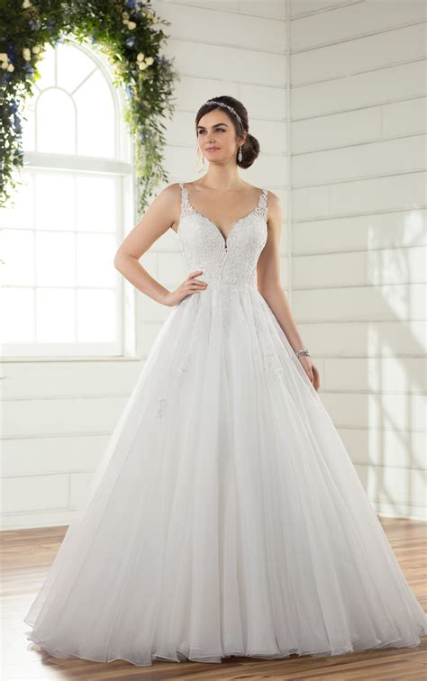 Princess Dress By Princess Dress princess wedding dresses textured princess wedding gown