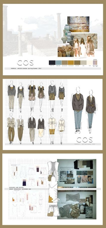fashion design portfolio layout best 25 fashion portfolio ideas on pinterest fashion