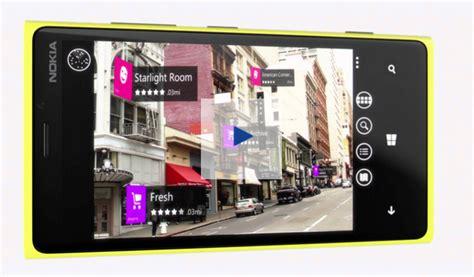 Antivirus Para O Nokia Lumia 520 Gratis | antivirus para o nokia lumia 520 gratis