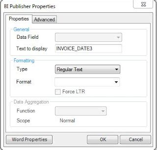 date format in xml publisher template johny s oracle tips bi publisher format date in xml bi