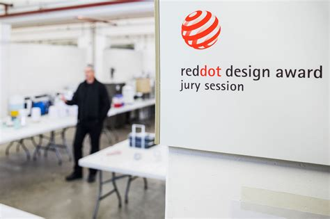design competition jury 3 key trends in this year s red dot award product