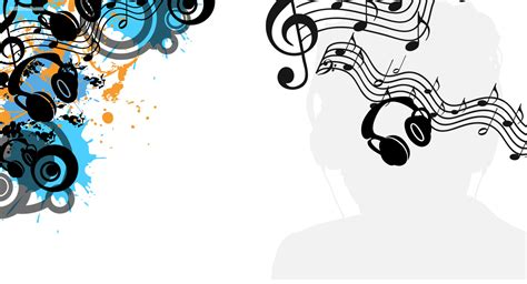 background themes music music background pc 4012 wallpaper walldiskpaper