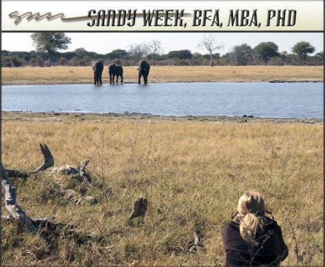 Unr Mba Application Deadline by Week