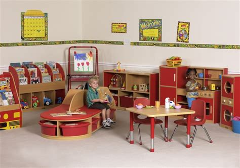 preschool kitchen furniture 1000 images about classrooms school furniture on