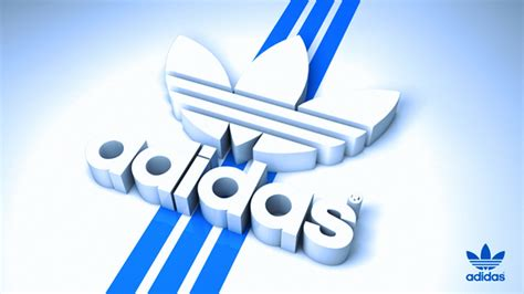 adidas best wallpaper new adidas full hd logo wallpapers large hd wallpapers