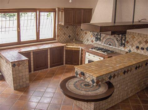 cucina esterna in muratura stunning cucina esterna in muratura ideas home interior