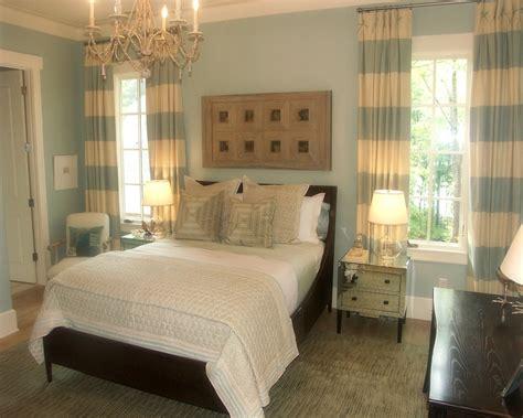 spare bedroom color ideas 简约卧室窗帘装修效果图 土巴兔装修效果图