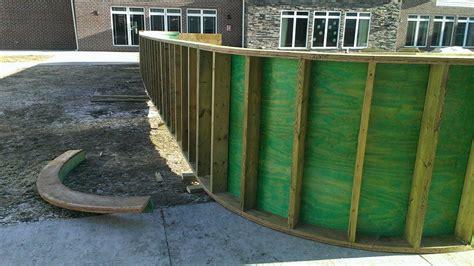 backyard rink tarps triyae tarp for backyard rink various design inspiration for backyard