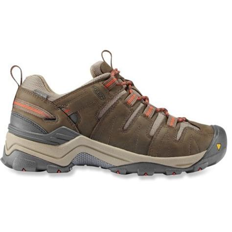 rei hiking shoes keen gypsum wp hiking shoes s at rei
