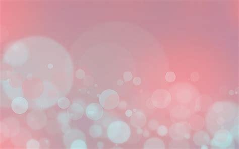witte achtergrond met 3d pingun met zonnebril en een ijsje roze achtergrond met witte stippen mooie leuke