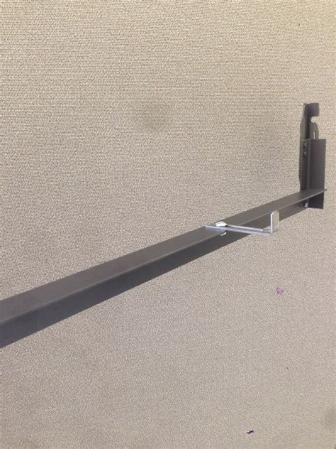 Rail Bed Frame Drcv1l Drop Rail Bed Frame Converter