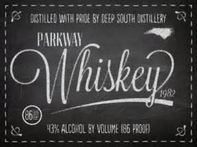 chalk typography tutorial photoshop illustrator chalkboard effect design photoshop