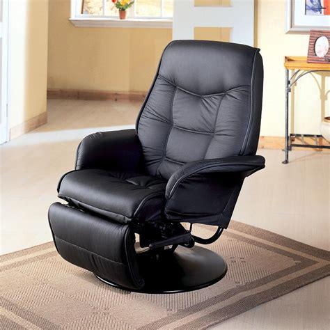 recliner chair shop swivel rocker recliner
