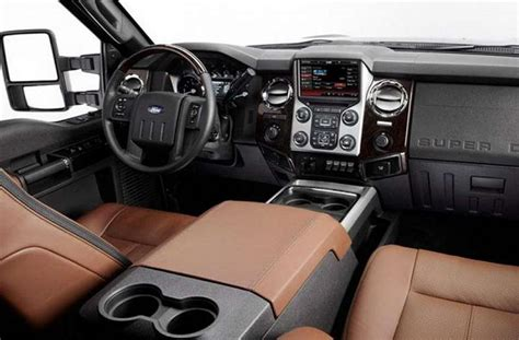 car manuals free online 2011 ford f250 interior lighting 2016 ford f 250 super duty review price specs