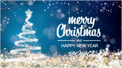 merry christmas happy  year  smooth relaxing ver christmas jazz instrumental youtube