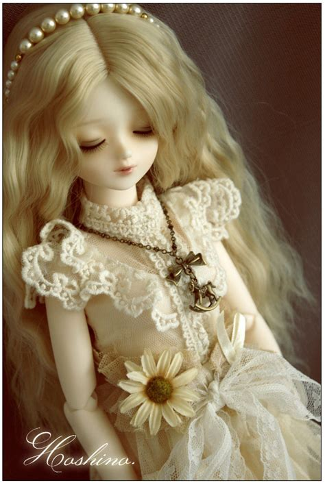 jointed doll forum joint doll joint dolls photo 21361913 fanpop