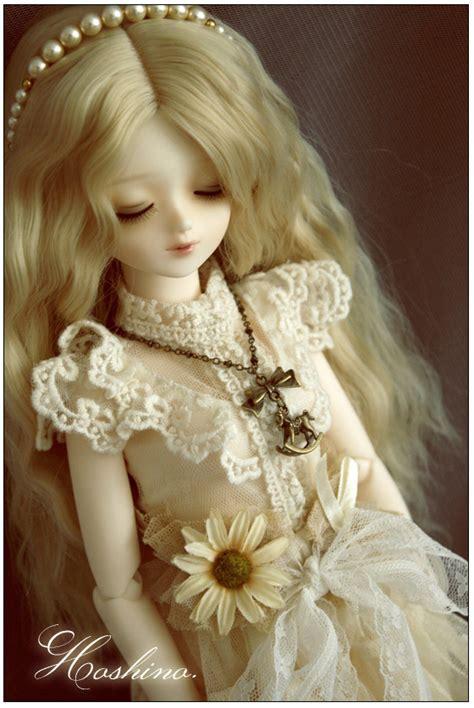 jointed doll joints joint doll joint dolls photo 21361913 fanpop