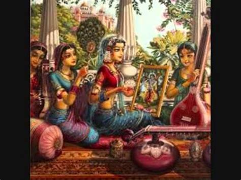 imagenes de antigua india la india antigua youtube