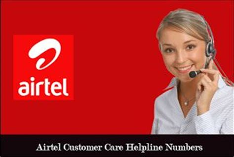Airtel Cell Phone Number Address Search Airtel Mobile Customer Care Contact Phone Address Autos Post