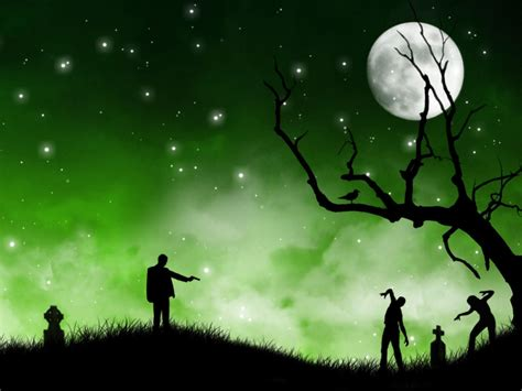 desktop wallpaper zombie cute zombie wallpapers wallpaper cave