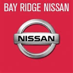 Bay Ridge Nissan Parts Bay Ridge Nissan Nissan Service Center Dealership Ratings