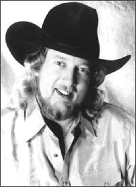 swinging john anderson 17 best images about john anderson country western singer
