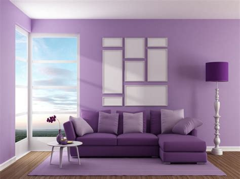 lavendar bedroom lavender walls bedroom 28 images light lavender