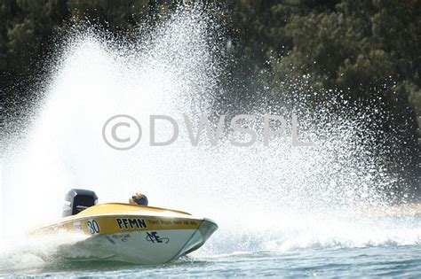 speed boat gold coast speed boat racing on the gold coast broadwater southport