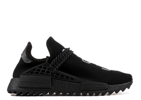 Harga Nike Y3 sweden jual nike roshe run schwarz fb811 86817