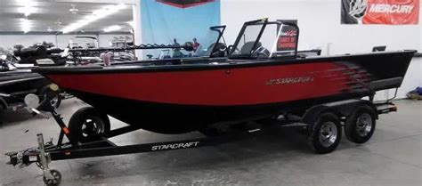 starcraft boats stx 2050 starcraft stx 2050 boats for sale boats