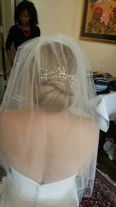wedding hair 20015 bridal hair styles sles of our work on pinterest