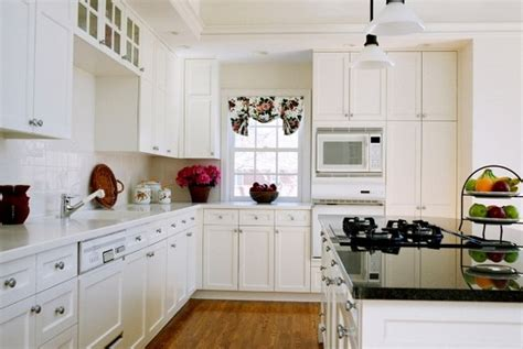 can you paint kitchen cabinets kitchen how to paint kitchen cabinets ideas how to paint