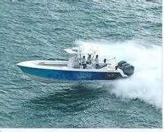 contender boats in storms 34 regulator center console for sale by kusler yachts new
