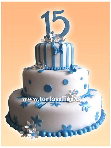 Fiestas De Cumpleanos Adultos #2: Torta-q02.jpg