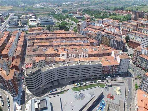 pisos en portugalete portugalete 648 pisos en portugalete centro mitula pisos