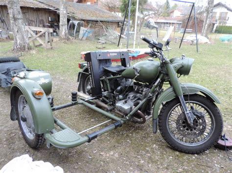 Ural Motorrad M Nchen by Mobile Motorrad Rahmenvermessung In M 252 Nchen Und Oberbayern