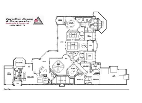 professional floor plan software 7 best floor plan residential floor plan software home mansion